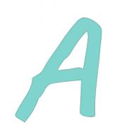 Adaequa